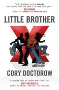 Little_Brother