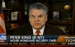 Peter_king