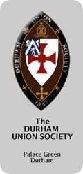 DUS_logo