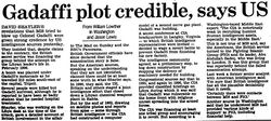 MoS_G_Plot-credible_1997