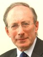 Malcolm_Rifkind