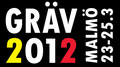 Grav_logo