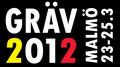 Grav_logo