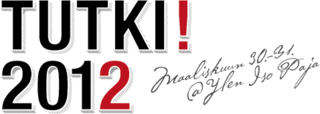 Tutki2012_logo