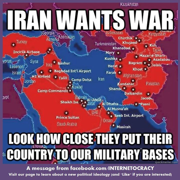 Iran_and_US_bases