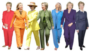 Hillary_Clinton_Pant_Suits_2016