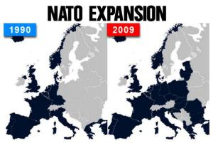 NATO_Expansion_2