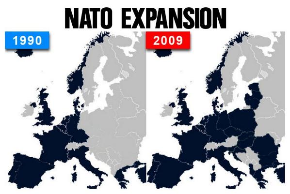 NATO_Expansion_2.jpg