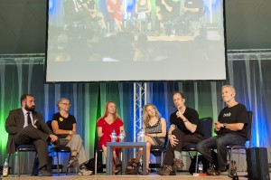 OHM_Great_Spook_Panel_2013