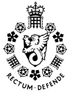 Rectum_Defende