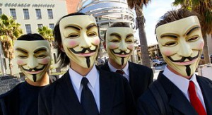 V_for_Vendetta_masks