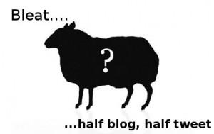 black_sheep_text_