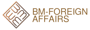 BM Foreign Affairs