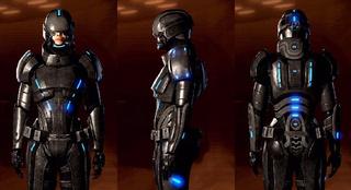 body_armour