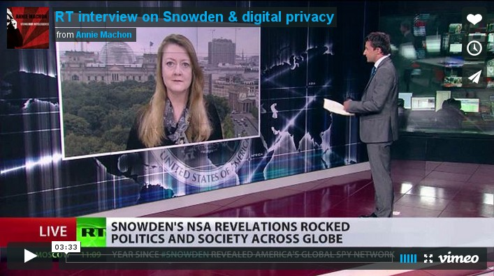 rt_int_snowden