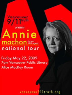 Vancouver_poster
