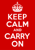 Keep_Calm_and_Carry_On_Poster