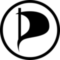 200px-Piratpartiet.svg