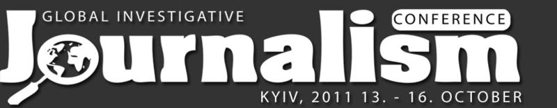 GIJC_logo