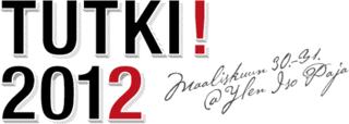Tutki2012_logo