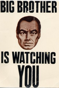 Big_Brother_poster