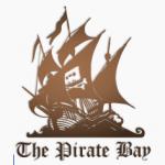 Pirate_Bay_Logo