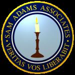 SAA_logo