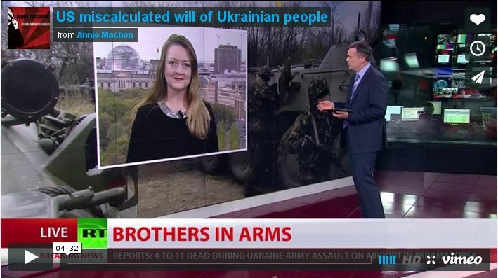 cia_ukraine