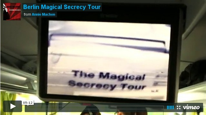 magicalsecrecy