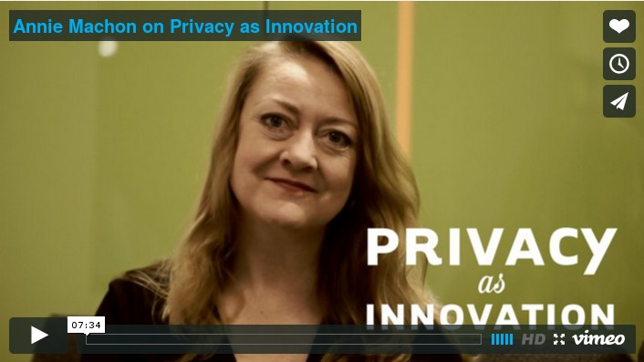 privacy_innovation