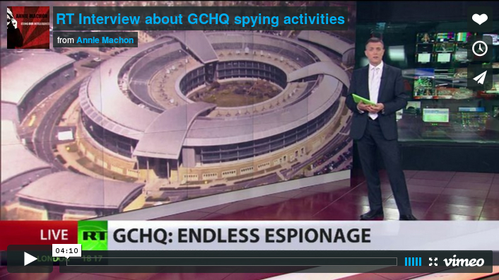 rt_gchq_spying.cleaned
