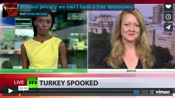 wo_privacy_cant_have_free_democracy